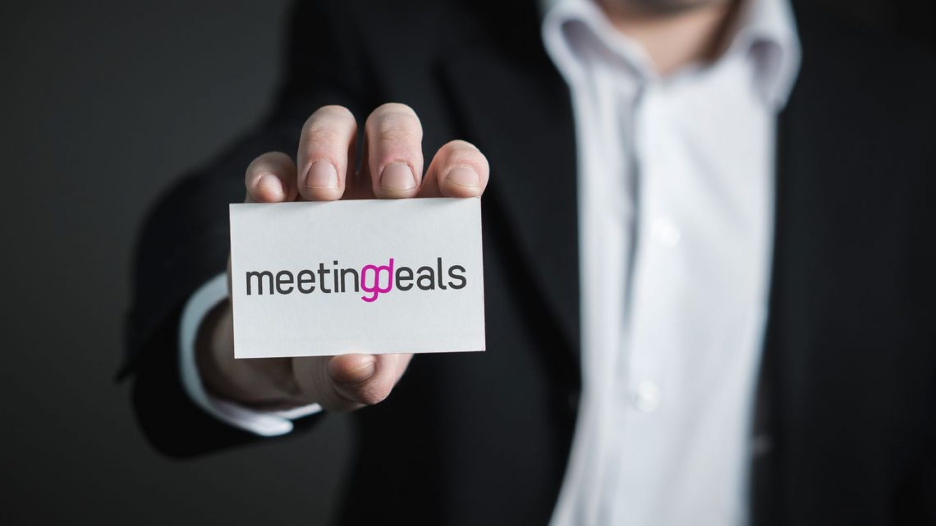 Meetingdeals